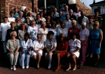 35th Class of 60 Reunion